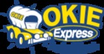 01-24-2017 Okie Express Auto Wash Makes Gift to SWOSU Bulldog Angels Fund by Southwestern Oklahoma State University