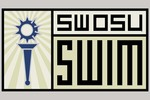 03-20-2017 SWOSU's 104th Annual Interscholastic Meet Set this Thursday by Southwestern Oklahoma State University
