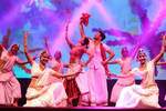 03-30-2017 Taj Express: The Bollywood Musical Revue is this Wednesday at SWOSU by Southwestern Oklahoma State University
