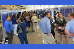 04-25-2017 300 Students and Faculty Participate in SWOSU Research & Scholarly Activity Fair by Southwestern Oklahoma State University