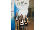 06-13-2017 SWOSU Students Attend Microbe 2017 by Southwestern Oklahoma State University