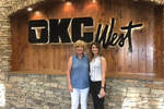 08-24-2017 SWOSU Students Collaborate with Sales Professionals in Online Community of Practice by Southwestern Oklahoma State University