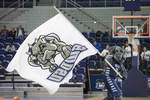 09-05-2017 SWOSU Holding Tryouts for Mascot by Southwestern Oklahoma State University