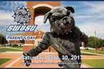 09-19-2017 Parent's Day at SWOSU to be Celebrated September 30 by Southwestern Oklahoma State University