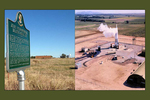 11-06-2017 Willow Missile-Site Historic Marker Ceremony Planned Friday by Southwestern Oklahoma State University