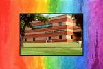 11-07-2017 Gender Identity & Gender Roles Workshop Planned November 10 by Southwestern Oklahoma State University