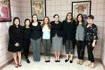11-15-2017 Finalists Named in Joyce Adams Curtis Concerto & Aria Competition at SWOSU by Southwestern Oklahoma State University
