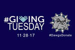 12-07-2017 #GivingTuesday Competition Raises over $196,000 for Student Scholarships at SWOSU and Northwestern by Southwestern Oklahoma State University