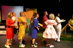 You're a Good Man, Charlie Brown by Hilltop Theater
