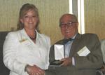 2011 Fellow Dr. Kimberly Merritt by The DaVinci Institute