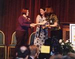2004 Spring Awards Celebration by The DaVinci Institute