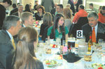 2011 Spring Awards Celebration by The DaVinci Institute