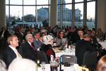 2010 Spring Awards Celebration by The DaVinci Institute