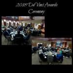 2018 Spring Awards Celebration by The DaVinci Institute