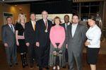 2012 Spring Awards Celebration by The DaVinci Institute