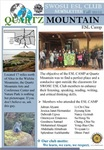 SWOSU ESL Club Newsletter: Fall 2016 by Tee Kesnan