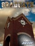 Graduate Catalog 2012-2013 by Southwestern Oklahoma State University