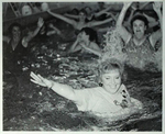 Water Aerobics 1993