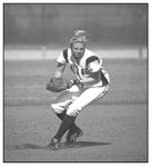 Softball-1 2008