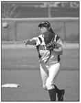 Softball-2 2008