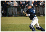 Baseball-2 2010
