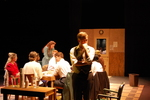Twelve Angry Jurors by Hilltop Theater