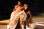 The Laramie Project 34 by Hilltop Theater