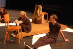 The Laramie Project 35 by Hilltop Theater