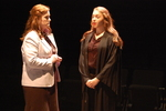 The Laramie Project 99 by Hilltop Theater