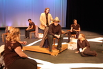 The Laramie Project 100 by Hilltop Theater