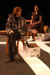 The Laramie Project 106 by Hilltop Theater