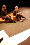 The Laramie Project 107 by Hilltop Theater