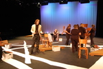 The Laramie Project 108 by Hilltop Theater