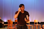 The Laramie Project 112 by Hilltop Theater