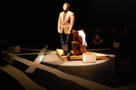 The Laramie Project 113 by Hilltop Theater