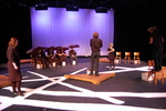 The Laramie Project 116 by Hilltop Theater
