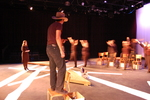 The Laramie Project 117 by Hilltop Theater