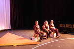 The Laramie Project 118 by Hilltop Theater
