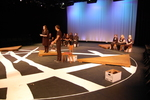 The Laramie Project 121 by Hilltop Theater