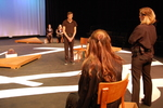 The Laramie Project 123 by Hilltop Theater