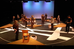 The Laramie Project by Hilltop Theater