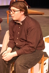 The Laramie Project 104 by Hilltop Theater