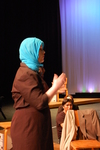 The Laramie Project 105 by Hilltop Theater
