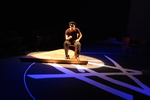 The Laramie Project 114 by Hilltop Theater
