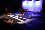 The Laramie Project 115 by Hilltop Theater