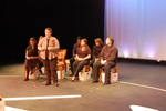 The Laramie Project 119 by Hilltop Theater