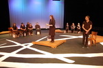 The Laramie Project 120 by Hilltop Theater