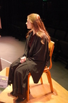 The Laramie Project 122 by Hilltop Theater