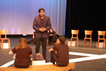 The Laramie Project 124 by Hilltop Theater