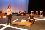 The Laramie Project 125 by Hilltop Theater